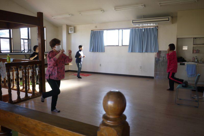 終活 カルチャー教室